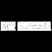cliente-logo-14