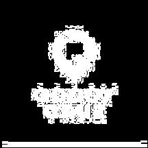 cliente-logo-4